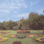 banja-palic-park