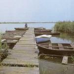 ludosko-jezero-camci