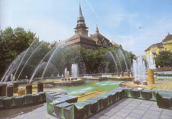 palic-fontana